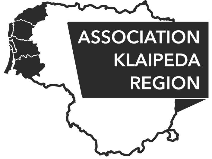 "ASSOCIATION ""KLAIPEDA REGION"""
