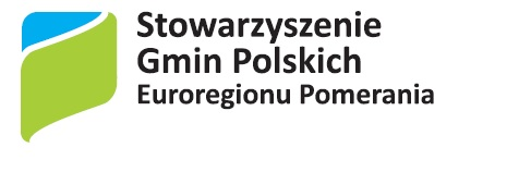 ASSOCIATION OF POLISH MUNICIPALITIES IN THE EUROREGION POMERANIA